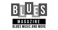 footer-bluesmagazine